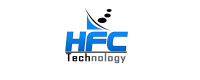HFC Technology